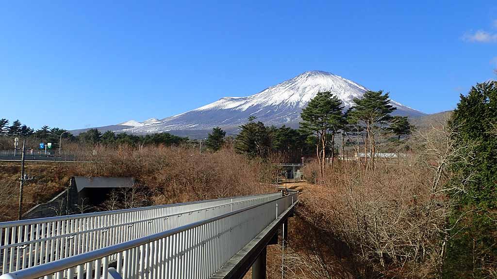 f:id:i-shizukichi:20171220223515j:plain