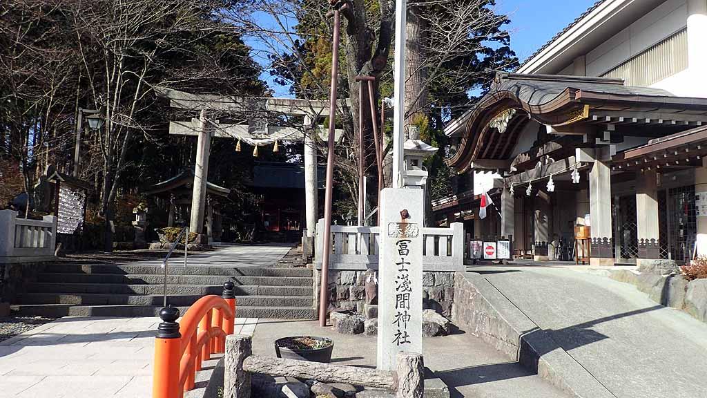 f:id:i-shizukichi:20171220223653j:plain