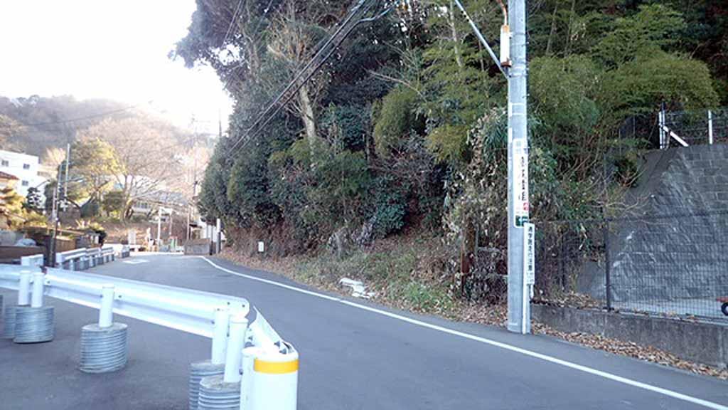 f:id:i-shizukichi:20171229174427j:plain