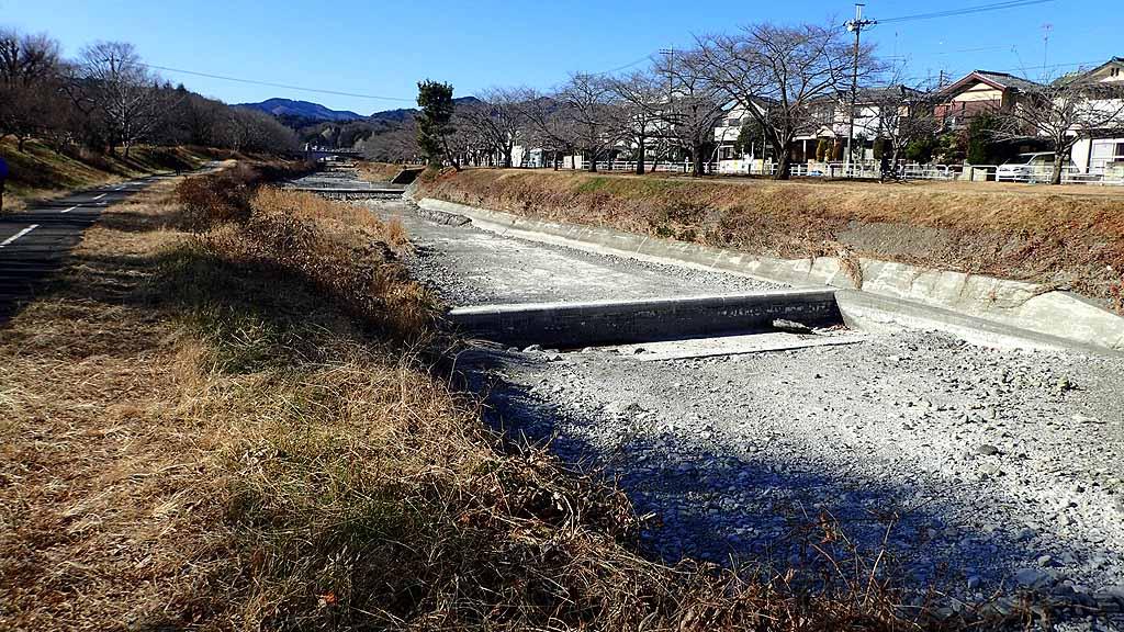 f:id:i-shizukichi:20171229174753j:plain