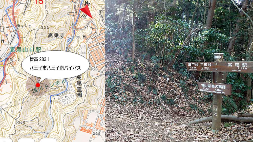 f:id:i-shizukichi:20171229184431j:plain