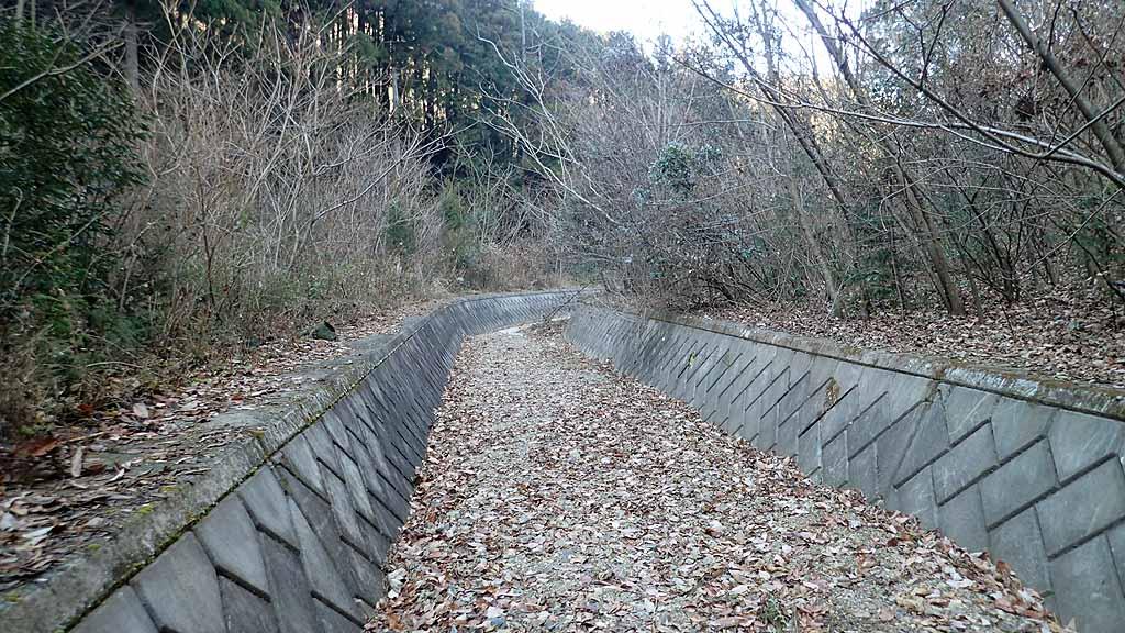 f:id:i-shizukichi:20171229192638j:plain