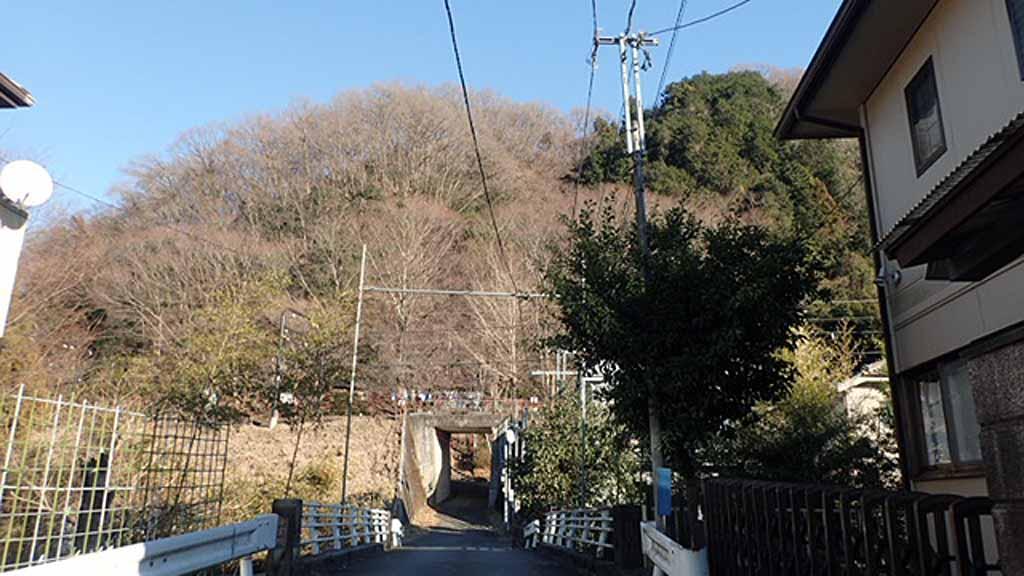 f:id:i-shizukichi:20171230150200j:plain