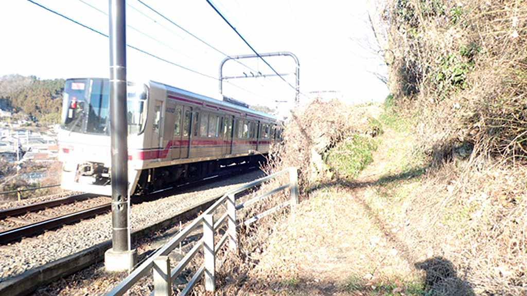 f:id:i-shizukichi:20171230151242j:plain
