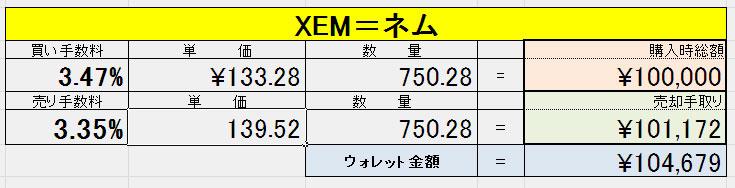 f:id:i-shizukichi:20180103113929j:plain