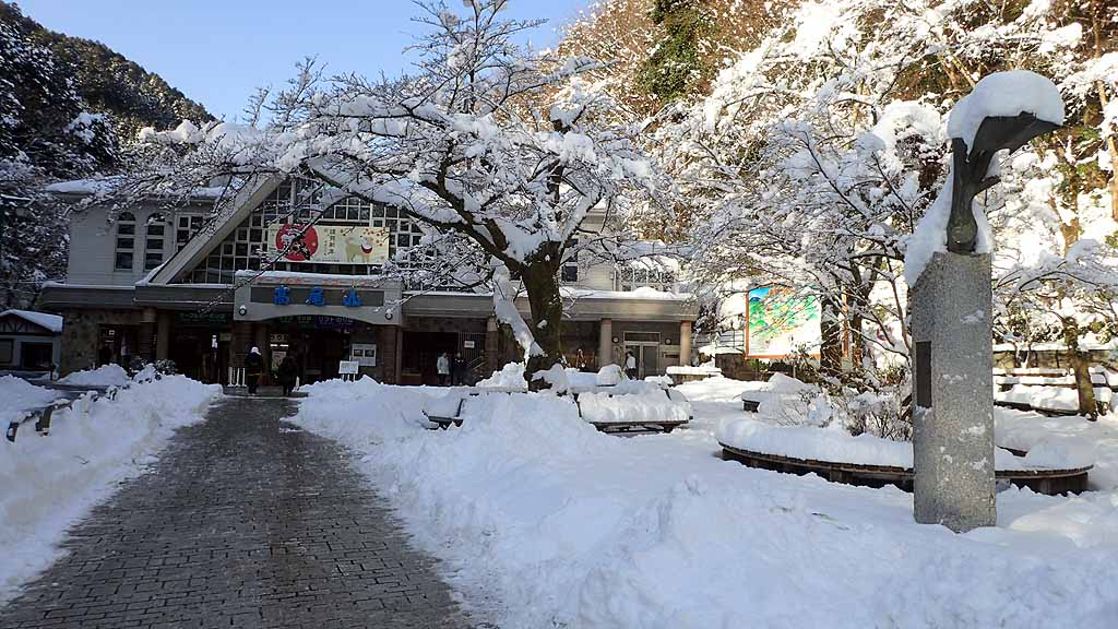 f:id:i-shizukichi:20180123171722j:plain