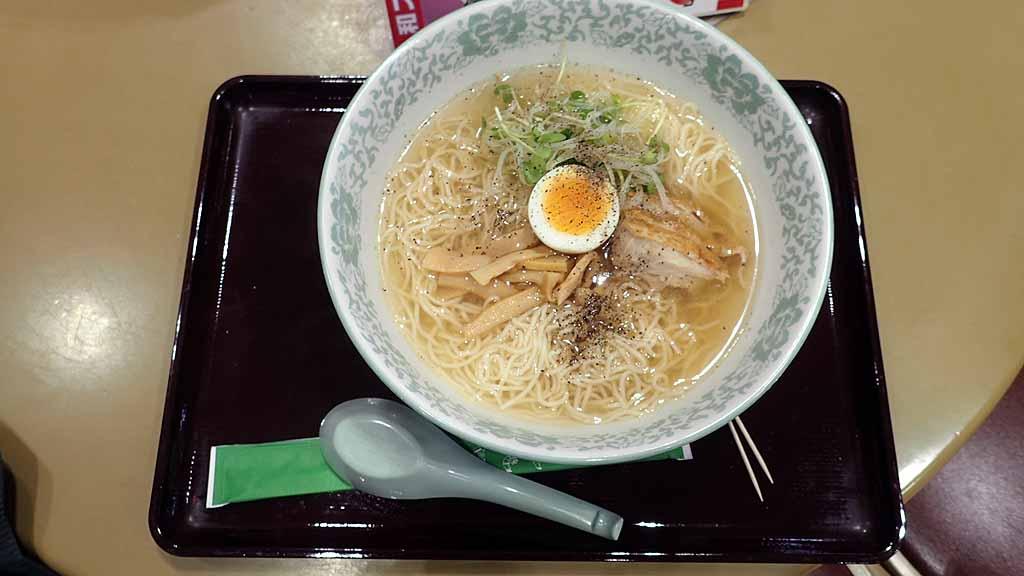 f:id:i-shizukichi:20180128221646j:plain
