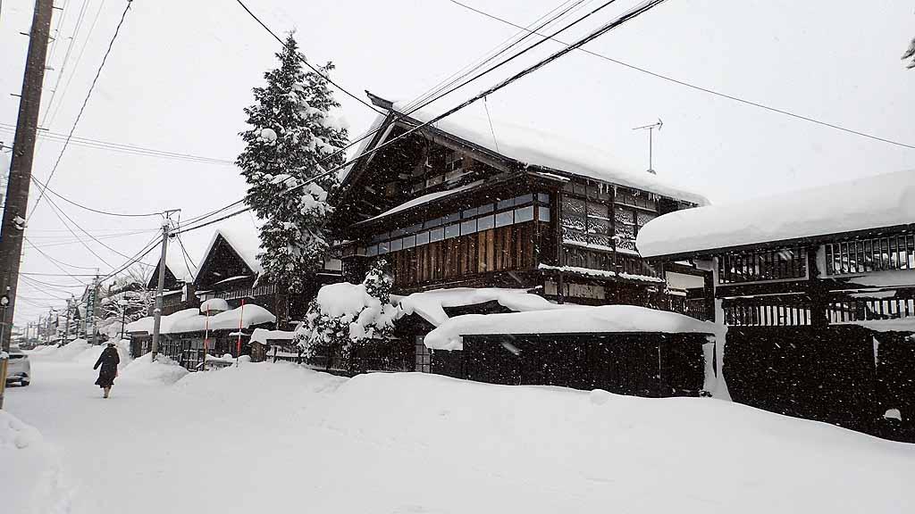 f:id:i-shizukichi:20180128221846j:plain