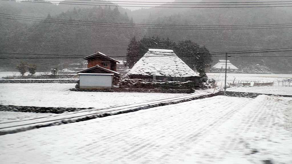 f:id:i-shizukichi:20180206200505j:plain