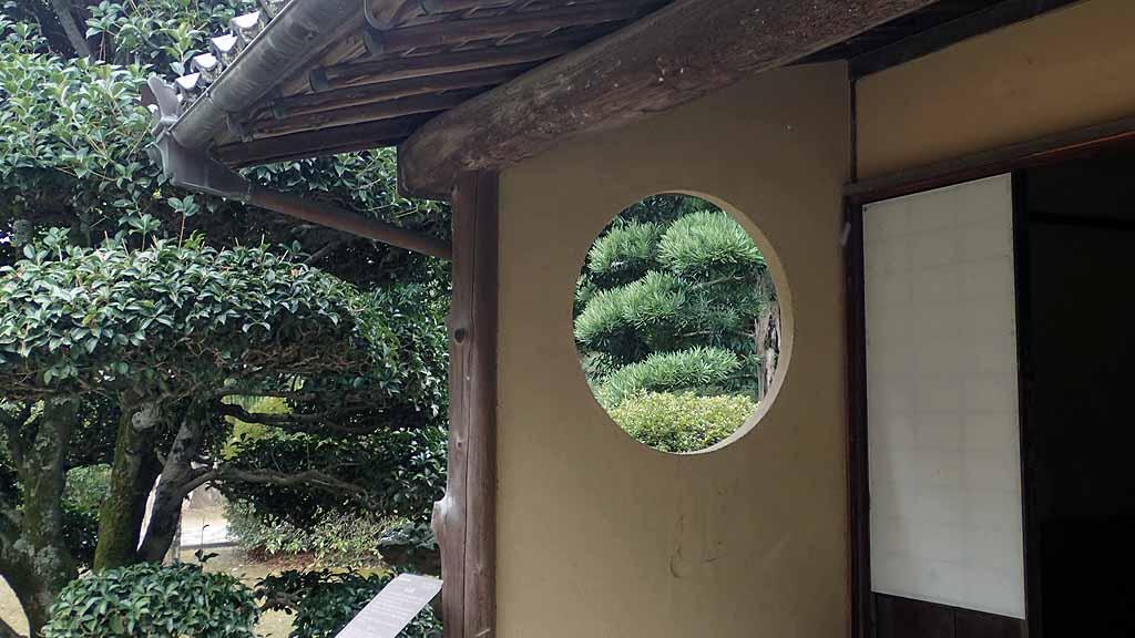 f:id:i-shizukichi:20180206201646j:plain