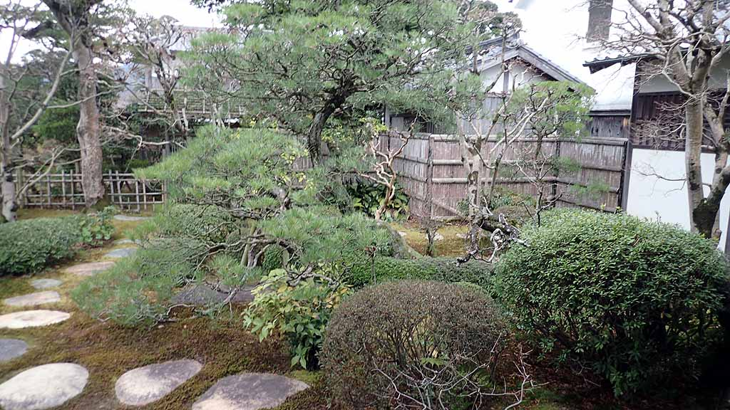 f:id:i-shizukichi:20180206203521j:plain