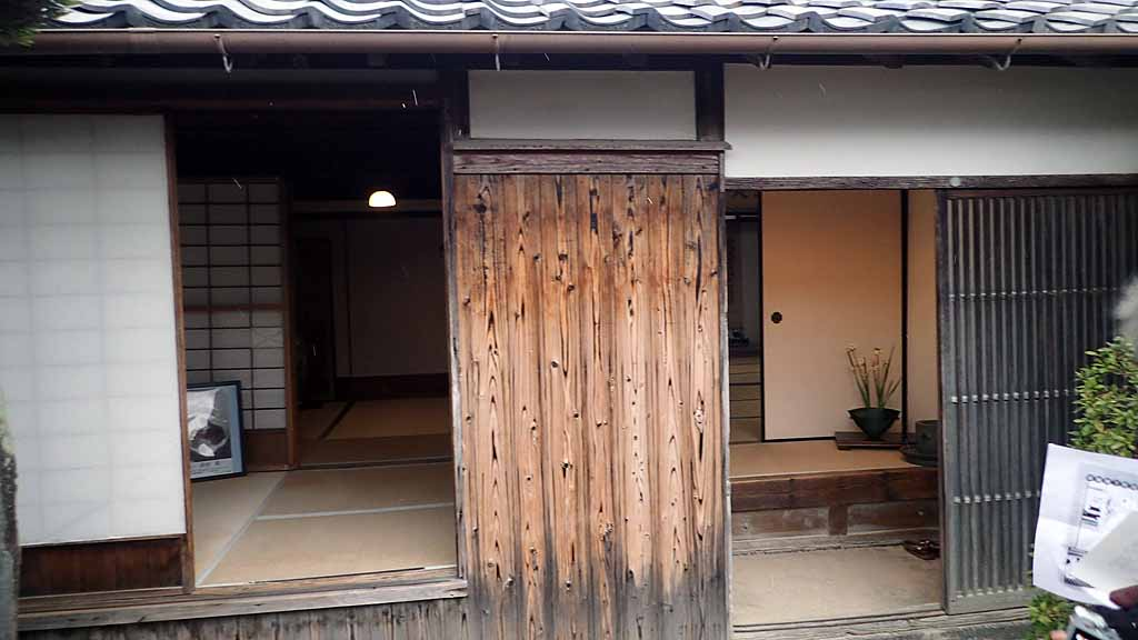 f:id:i-shizukichi:20180206203757j:plain