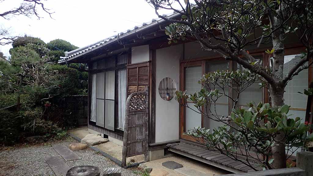 f:id:i-shizukichi:20180206203808j:plain