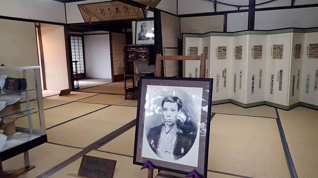 f:id:i-shizukichi:20180206203810j:plain