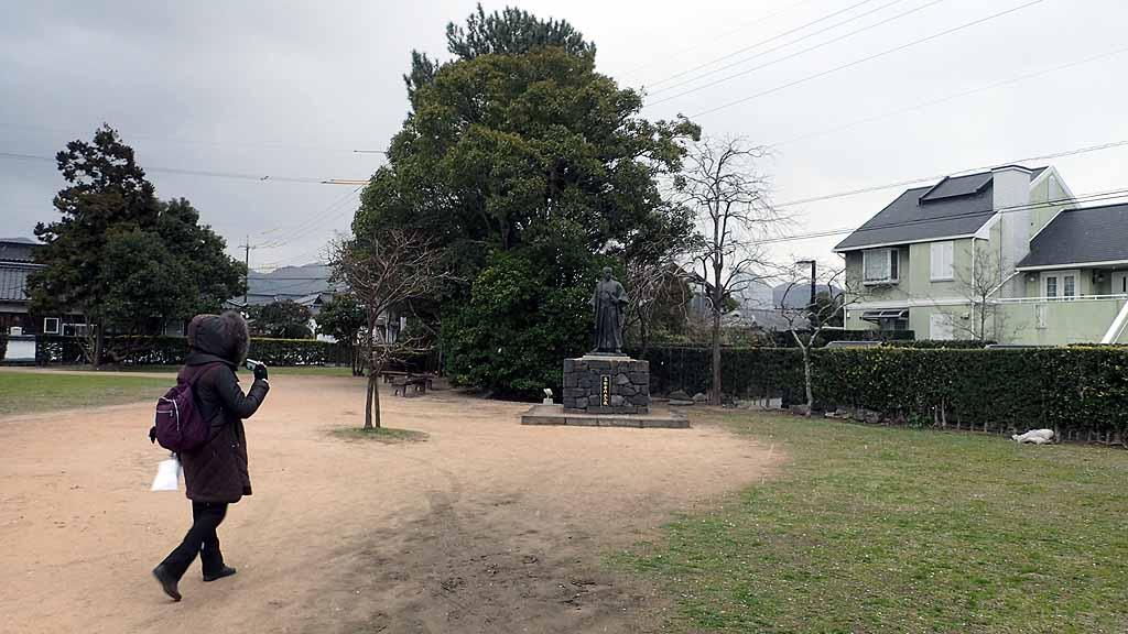 f:id:i-shizukichi:20180206203821j:plain