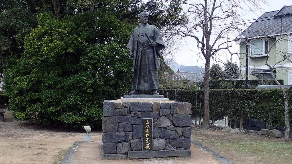 f:id:i-shizukichi:20180206203825j:plain