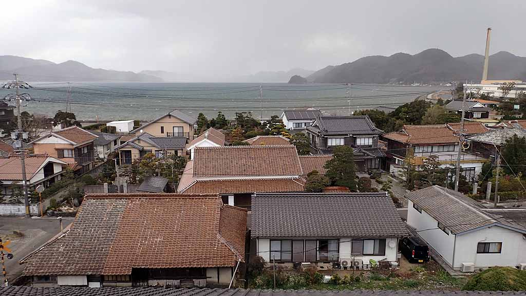 f:id:i-shizukichi:20180206204635j:plain