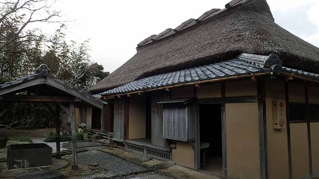 f:id:i-shizukichi:20180206204646j:plain