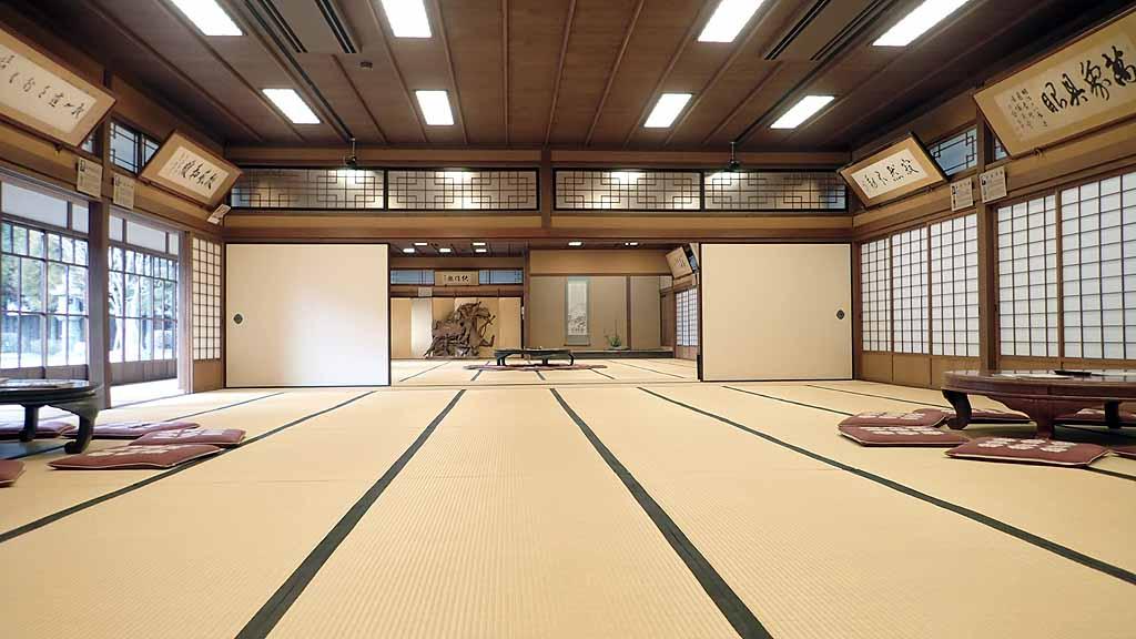 f:id:i-shizukichi:20180206211952j:plain