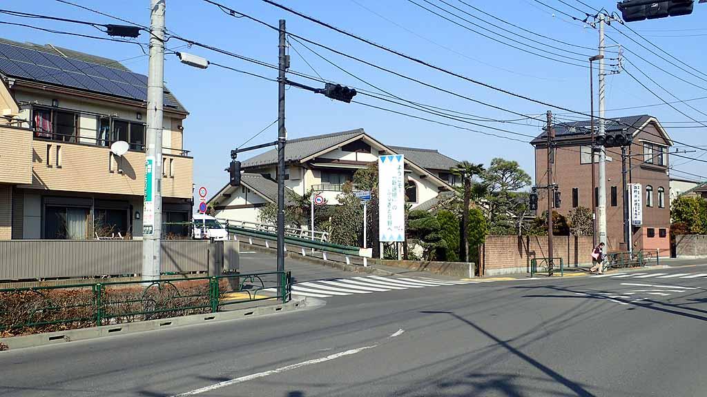 f:id:i-shizukichi:20180221094031j:plain