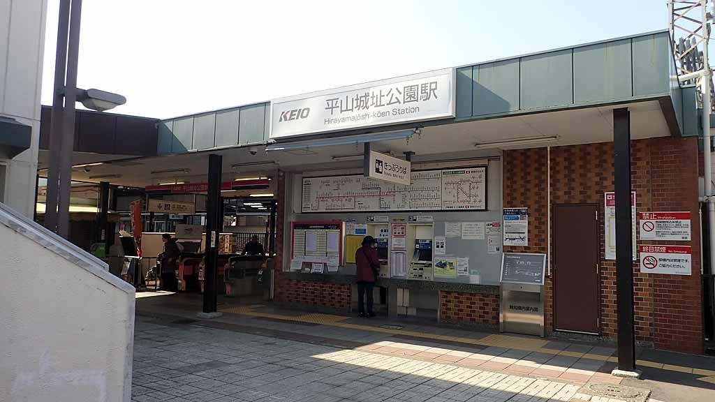 f:id:i-shizukichi:20180221094324j:plain