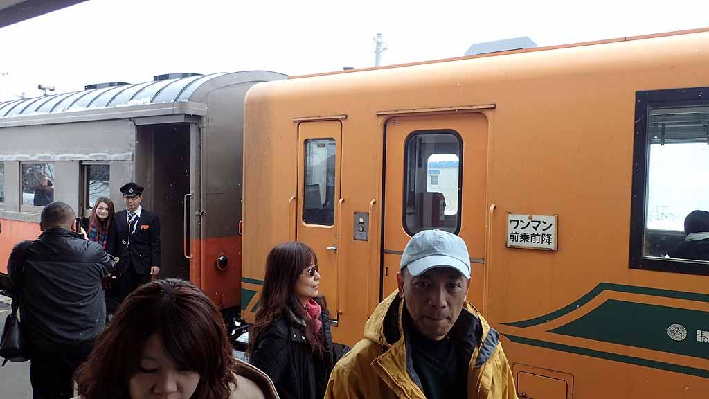 f:id:i-shizukichi:20180309120008j:plain