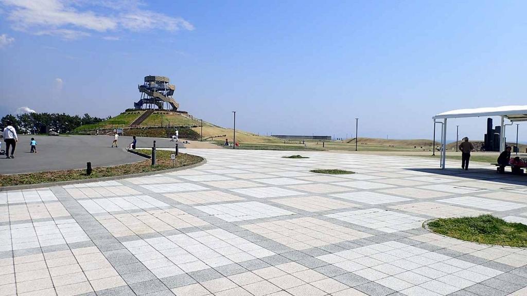 f:id:i-shizukichi:20180328225428j:plain