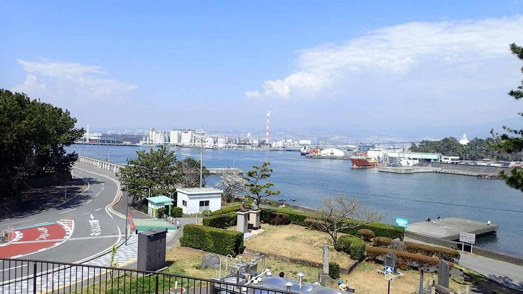 f:id:i-shizukichi:20180328225519j:plain