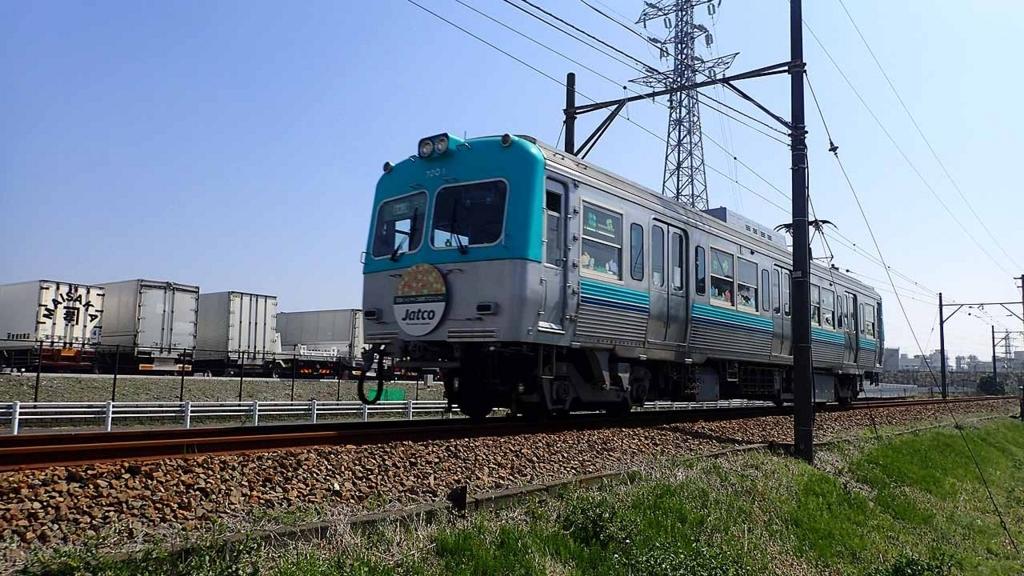 f:id:i-shizukichi:20180328225603j:plain