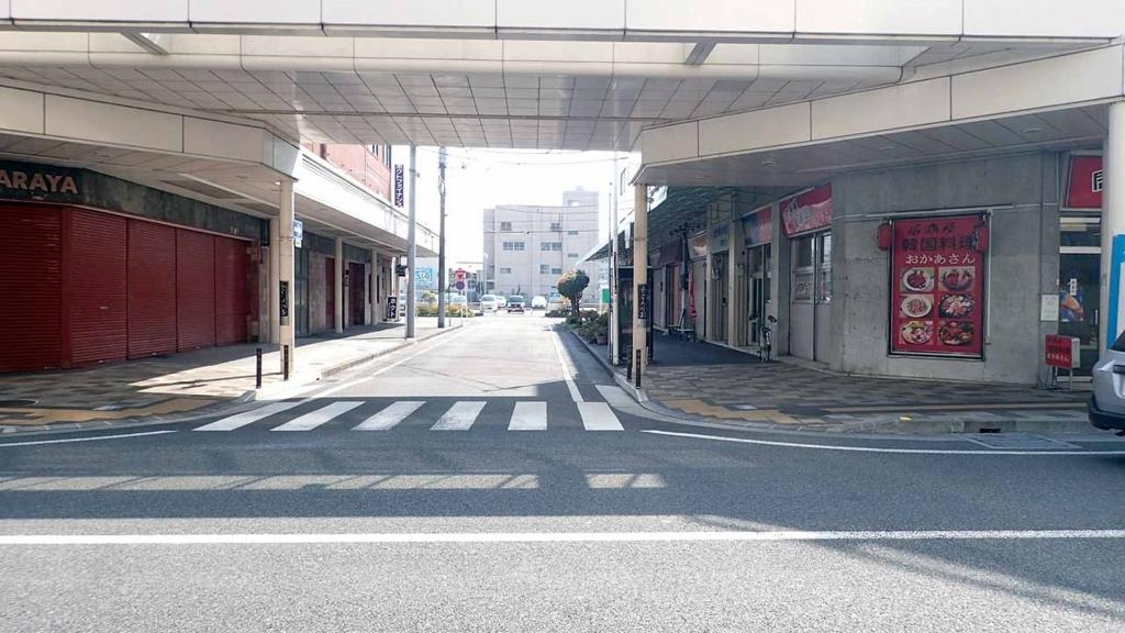 f:id:i-shizukichi:20180328225928j:plain