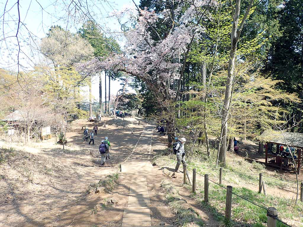 f:id:i-shizukichi:20180410195357j:plain