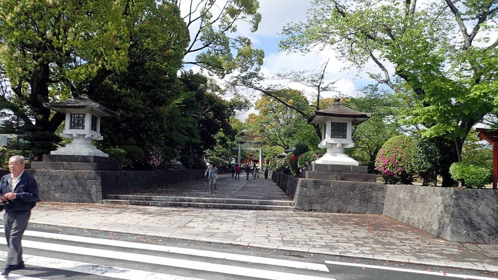 f:id:i-shizukichi:20180418211832j:plain
