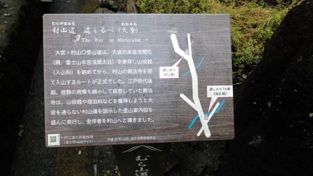f:id:i-shizukichi:20180426082731j:plain