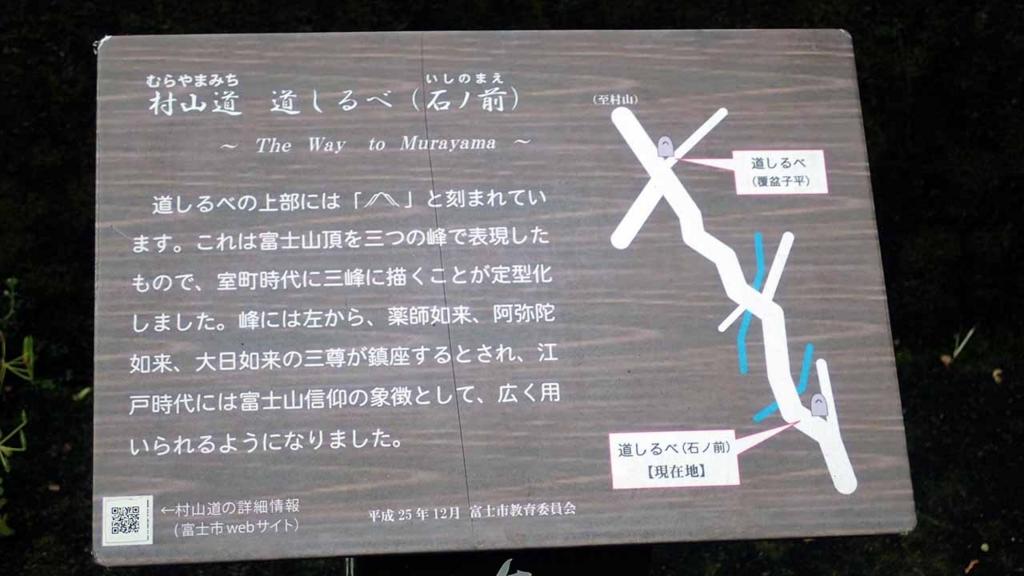 f:id:i-shizukichi:20180426083328j:plain