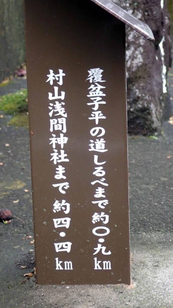 f:id:i-shizukichi:20180426083330j:plain