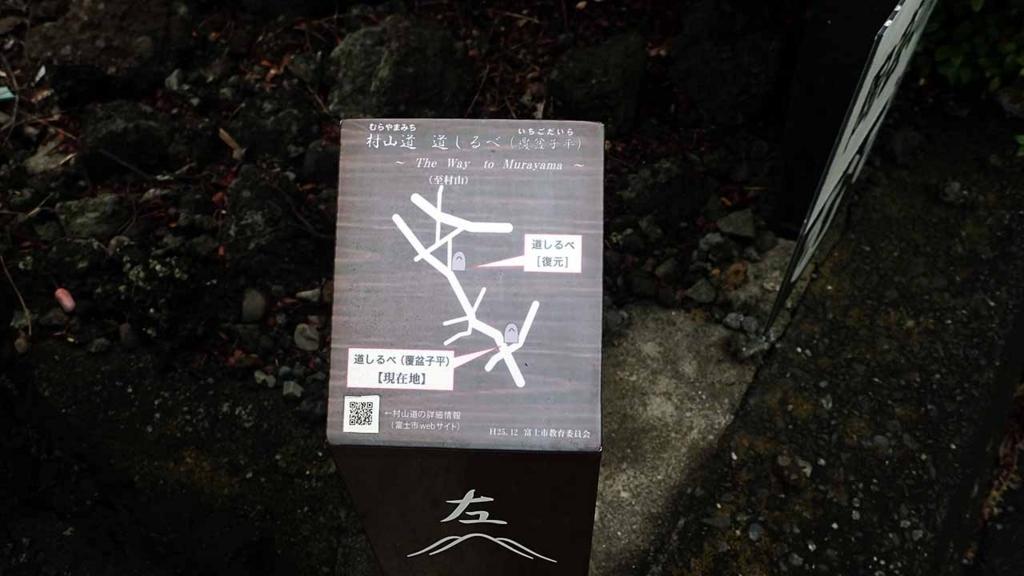 f:id:i-shizukichi:20180426083501j:plain