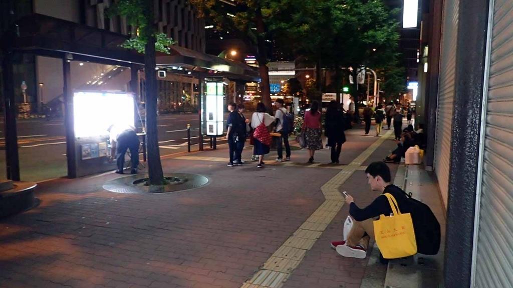 f:id:i-shizukichi:20180521080424j:plain
