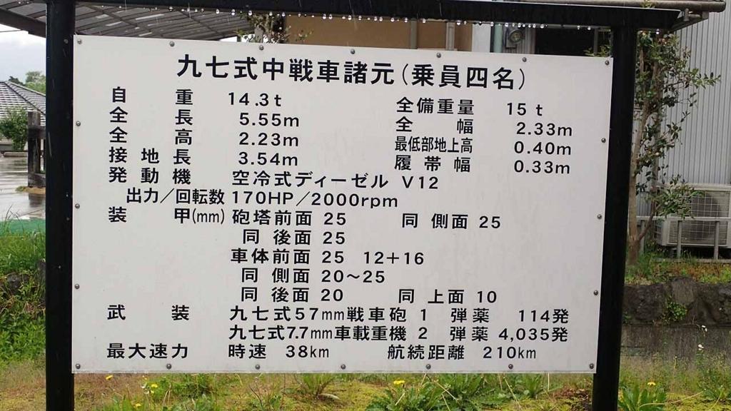 f:id:i-shizukichi:20180523210722j:plain