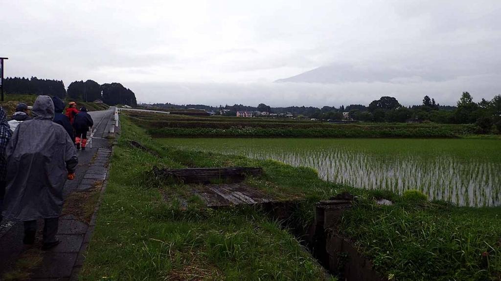 f:id:i-shizukichi:20180523212540j:plain
