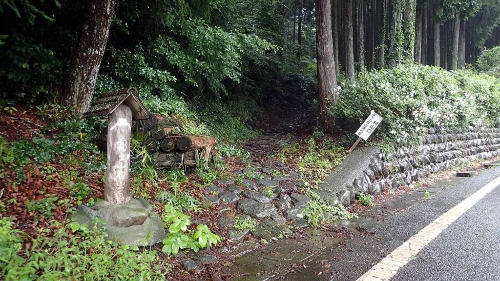 f:id:i-shizukichi:20180621190943j:plain