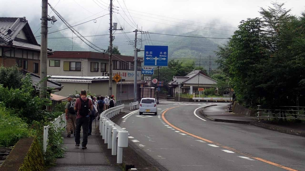 f:id:i-shizukichi:20180627214805j:plain