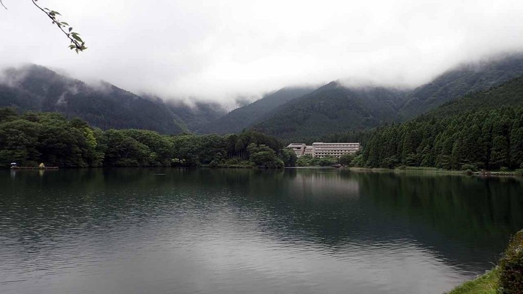 f:id:i-shizukichi:20180627220911j:plain