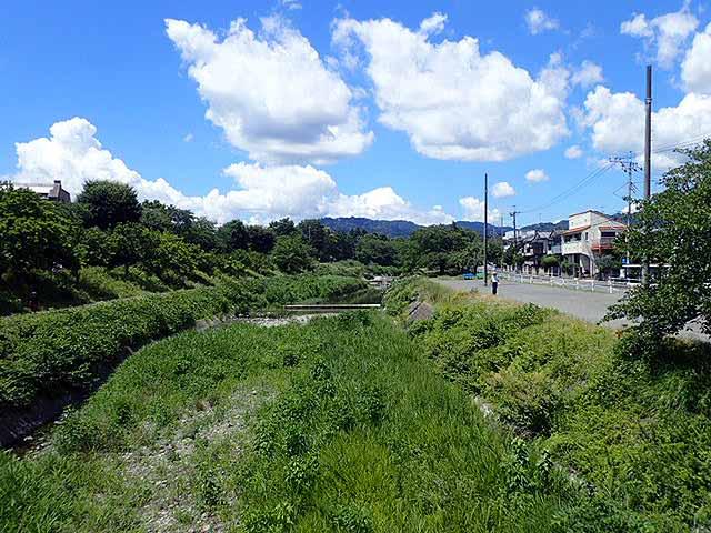 f:id:i-shizukichi:20180710194632j:plain
