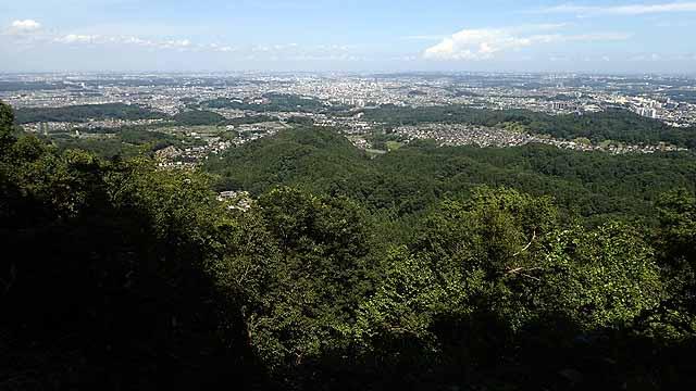 f:id:i-shizukichi:20180710202457j:plain