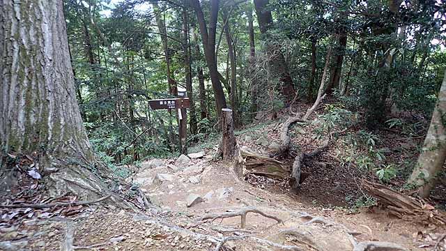 f:id:i-shizukichi:20180710203455j:plain