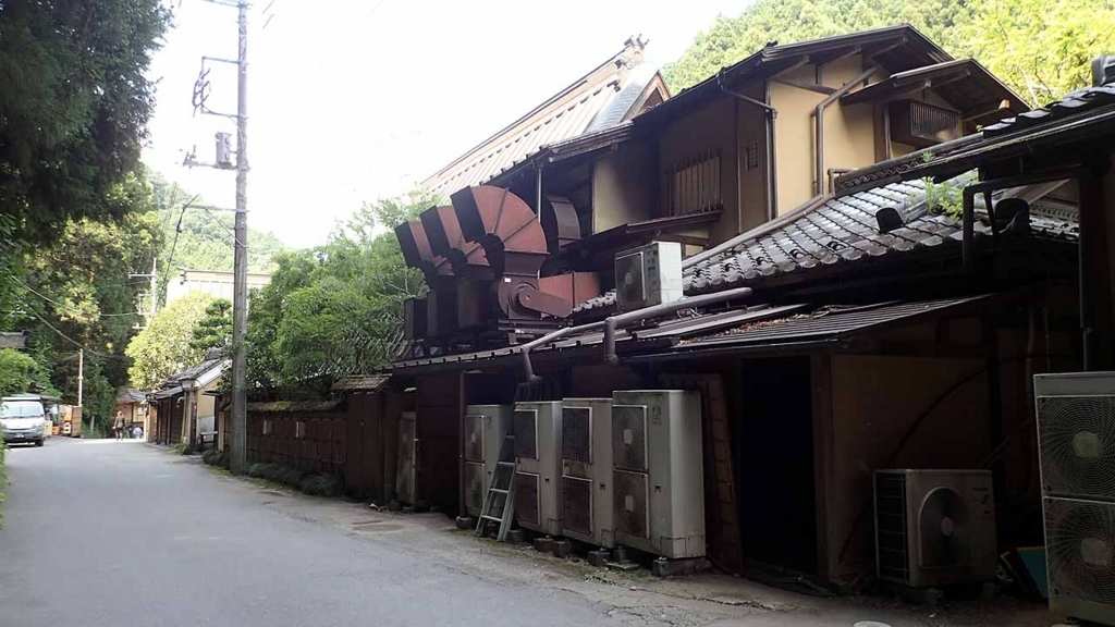 f:id:i-shizukichi:20180715085758j:plain