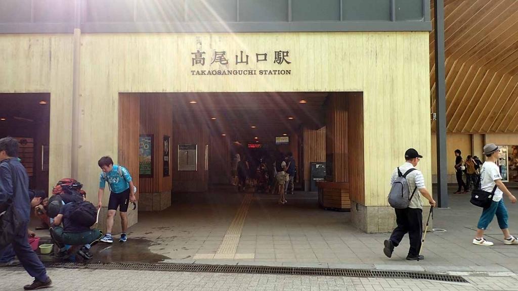 f:id:i-shizukichi:20180715090356j:plain
