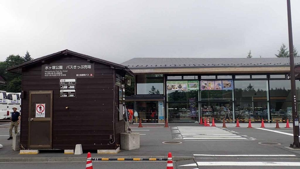 f:id:i-shizukichi:20180719113914j:plain