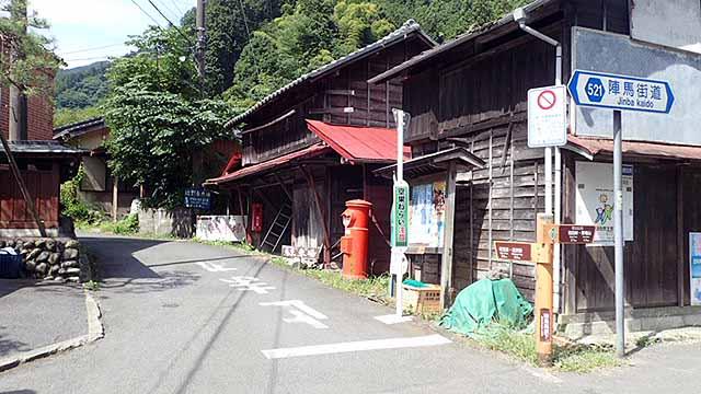 f:id:i-shizukichi:20180724062227j:plain