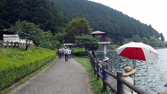 f:id:i-shizukichi:20180725190757j:plain
